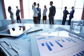 Enterprise Change Management
